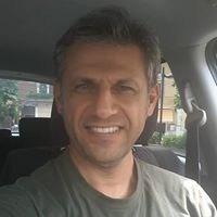 Giuseppe Grosso