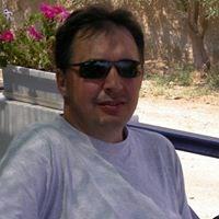 Vittorio Moretto