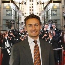 Italo Rebuzzi