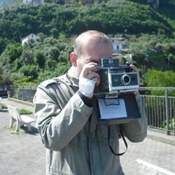 Giacomo Visconti