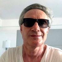 Rodolfo Scoscia