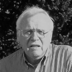 Lucio Boscardin