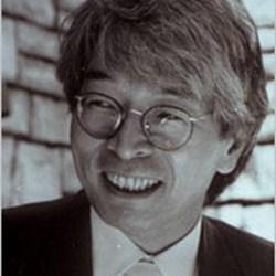 Isao Hosoe
