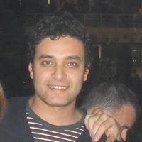 Zakaria Qouatli