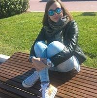 Serena Burini