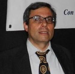 Eugenio Tipaldi