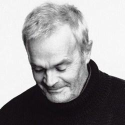 Niels Gammelgaard