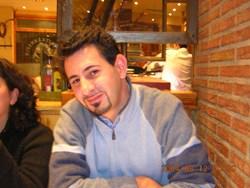 Massimo Manenti