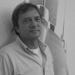Roberto Fiorato