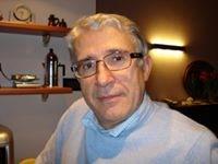 Sergio Panza