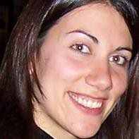 Annalisa Giambrone