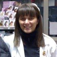 Barbara Cappato