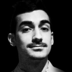 GianGiacomo Borin