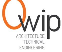 Wip Architetti