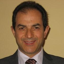 Vito Castaldi