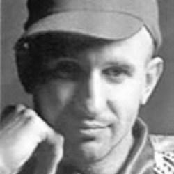 Helmut Palla