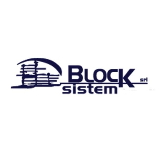 Block Sistem Scaffalature.Block Sistem Centro Metalsistem Srl Produttore