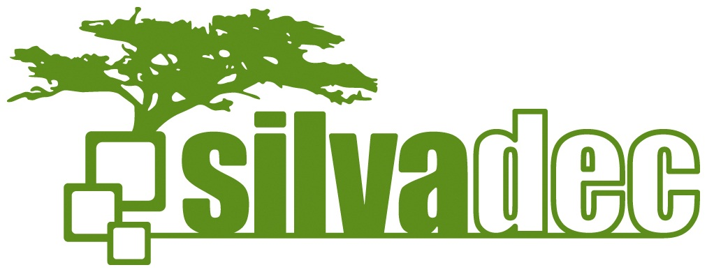 """Résultat de recherche d'images pour """"logo silvadec"""""""