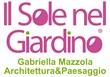 http://www.ilsolenelgiardino.it/studio.php