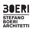 Stefano Boeri Architetti