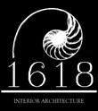 1618 Tasarım