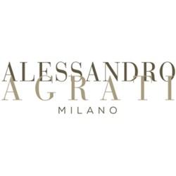 Alessandro Agrati Studio