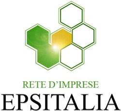 EPS Italia