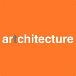 Artchitecture