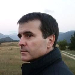 Claudio Nurzia