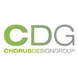 chorusdesigngroup
