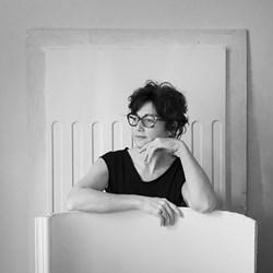 Francesca Pagliai
