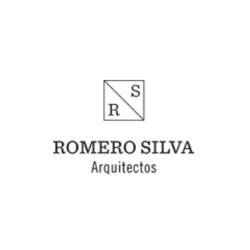 Romero Silva Arquitectos