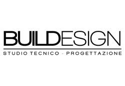 Buildesign