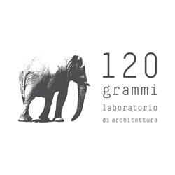 120 grammi :: laboratorio di architettura