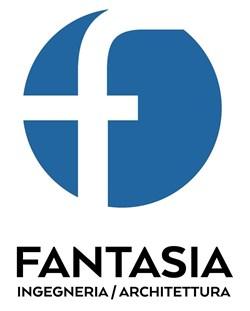 FANTASIA Ingegneria/Architettura