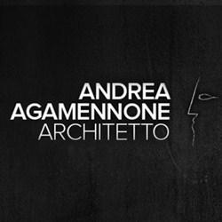 Andrea Agamennone