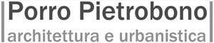 Pietrobono