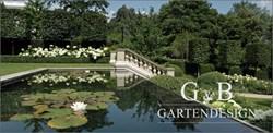 G&G GARTENDESIGN Landschaftsarchitekten