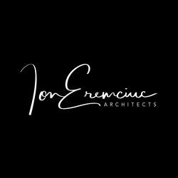 Ion Eremciuc Architects