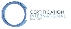 DeA-CI italy - OdC (UKAS/ACCREDIA)