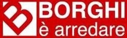 Borghi è Arredare