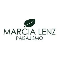 Marcia Lenz Paisajismo