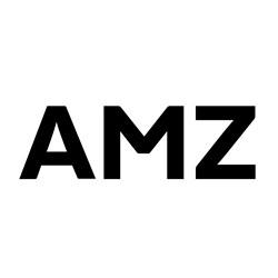AMZ Arquitetos