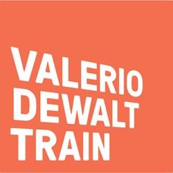 Valerio Dewalt Train