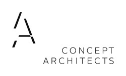 CONCEPT Architects Ltd.