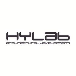 HYLAB - ARCHITECTURAL DEVELOPMENT