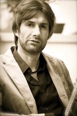 Michele Reniero