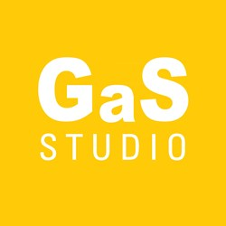GaS Studio - Goring & Straja Studio