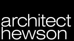 Architect Hewson