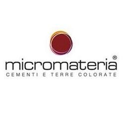 Micromateria